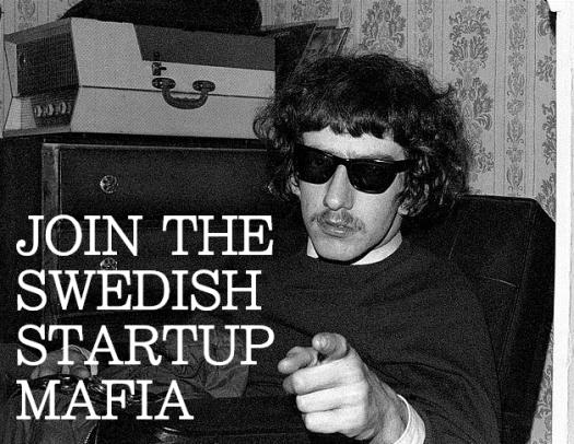 startupmafia